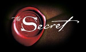 the-secret_124018